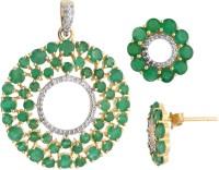 Emeralds Bazar Jewellery Sets