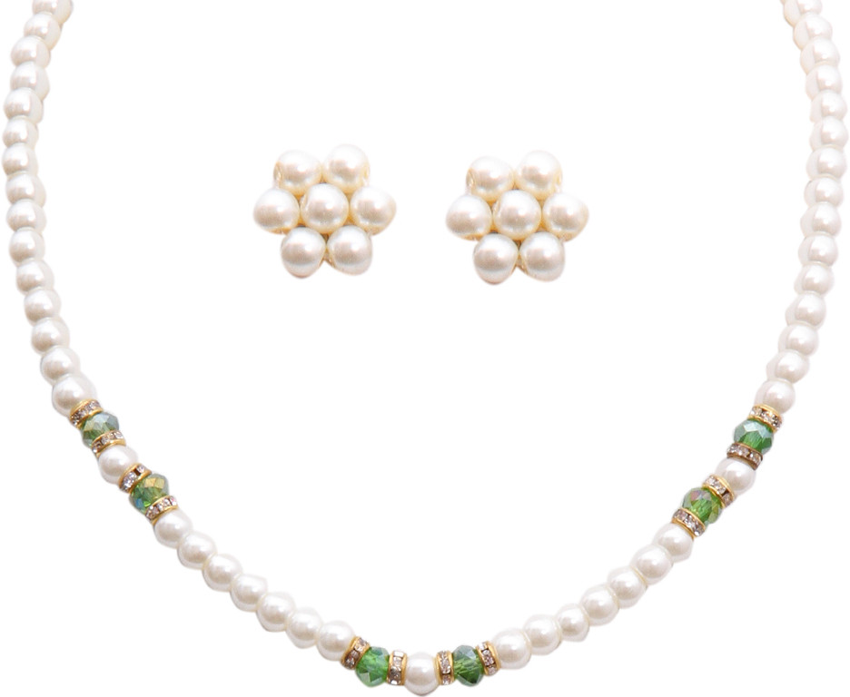 Deals | Pearl Jewellery Must Have for any occasion