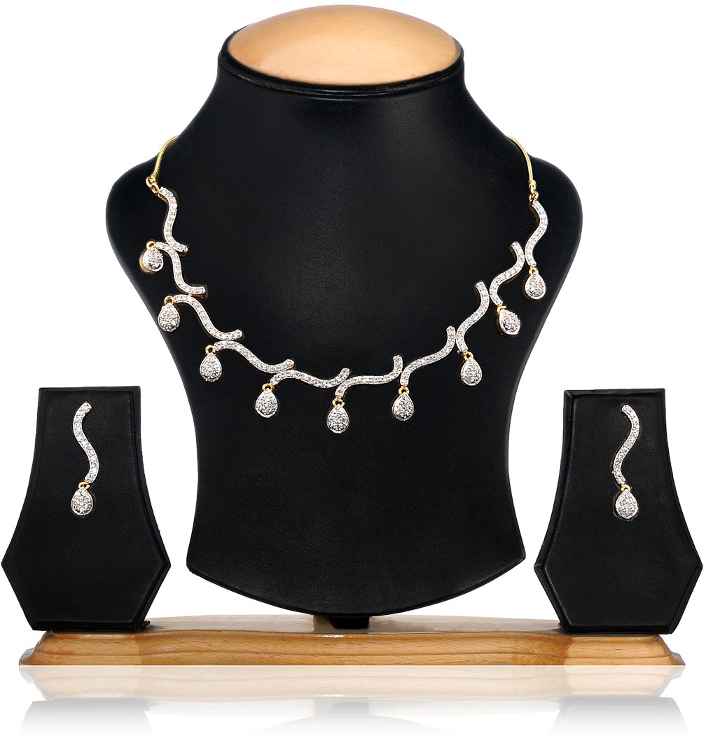 Deals | Shine On Silver Jewellery Sets