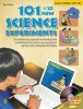 Set-101+10 New Science Experi...