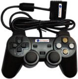 UltimateGamingWorld PS2_Wired_Contoller_...