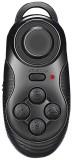 NGConnext BTR-45 Mini Wireless Bluetooth...