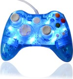 New world Wired Controller For Windows A...