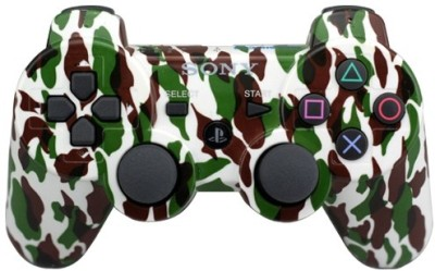 Sony ps3 army  Joystick