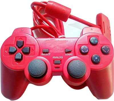 New World playstation 2 controller  Joystick