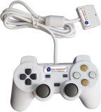 Ultimate Gaming World PS2_Wired_Contolle...