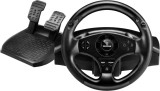 Thrustmaster T80 Racing Wheel  Joystick ...