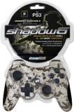 DreamGear Shadow6 Wireless Camo  Joystic...