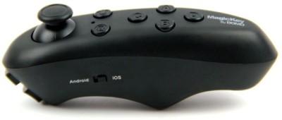 DOMO BC2 MagicKey  Joystick(Black, For PC)