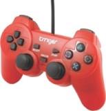 Trriger Ps2 Controller  Joystick (Red, F...