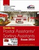 Guide to Postal Assistants / ...