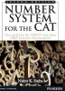 Number System for the CAT