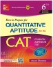 How to Prepare for Quantitati...