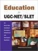Education for UGC-Net/Slet fo...