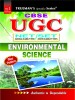 UGC Net/Set Environmental Sci...