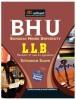 Bhu Banaras Hindu University ...