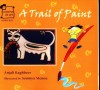 Jamini Roy: A Trail of Paint