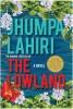 The Lowland - A Novel