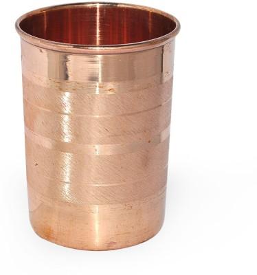 Dungri India Craft Ayurveda Healing Drinkware Tumbler Ducgl019
