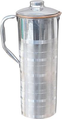 Dungri India Craft Water Jug