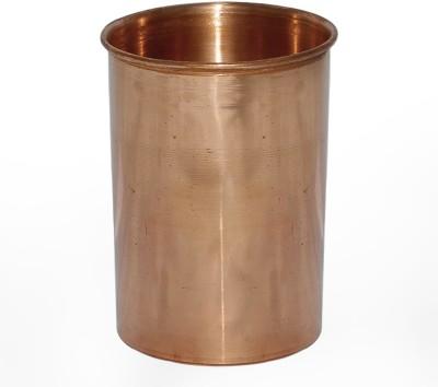 Dungri India Craft Ayurveda Healing Drinkware Tumbler Ducgl029