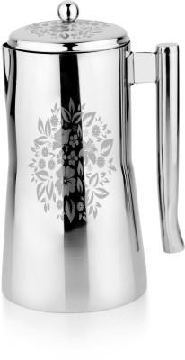 Demkas Lancer Pattern Water Jug