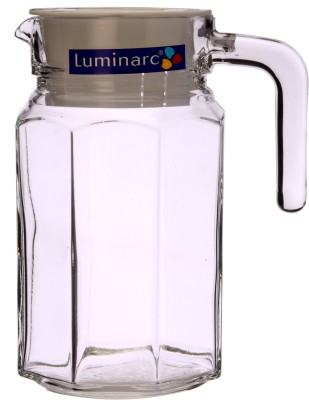 Luminarc Octime Water Jug