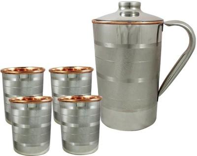 Mayur exports Water Jug Set