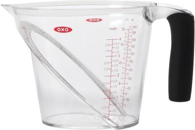 OXO - Good Grip 4 Cup Angled Measuring Jug