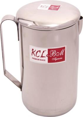 KCL Tuff Water Jug(1 L)