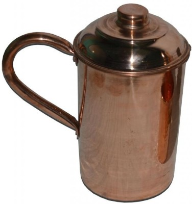 Tera India RI Prod 0010 Water Jug