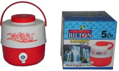 Bilton Water Jug(5 L)