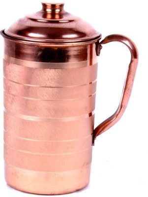 Rastogi Handicrafts Water Jug