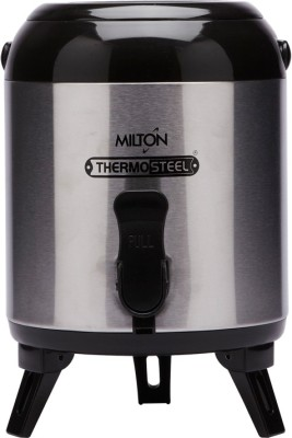 Milton Thermosteel Stellar Water Jug 3 Kettle Jug(2.8 L)