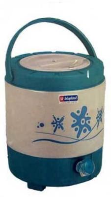 Bluplast Water Jug
