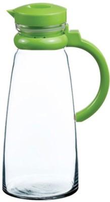Pasabahce Water Jug