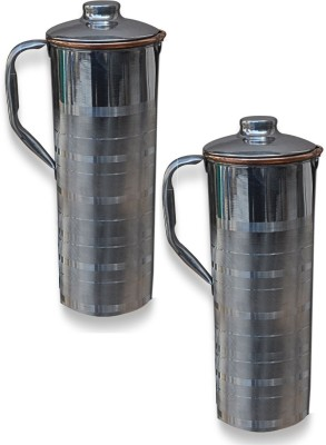 AsiaCraft Water Jug Set