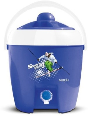 Milton Kool Dew 12 Water Jug(10.6 L) at flipkart