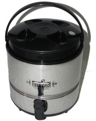 Bilton Water Jug(8 L)