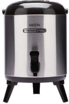 Milton Stellar 6 Water Jug