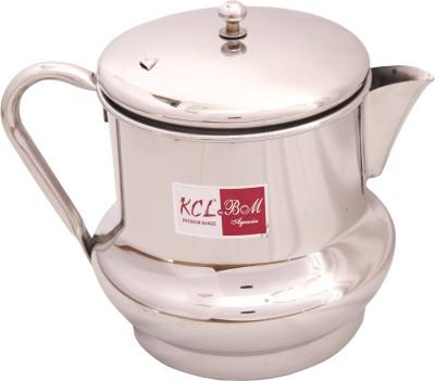 KCL Platini Teapot Kettle Jug(0.4 L)