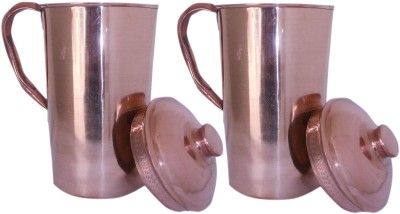SSA Combo of 2 water pitchers Water Jug Set