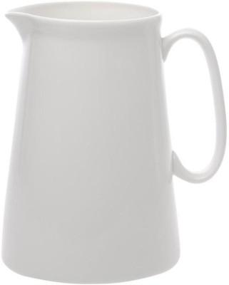 HomeStop Water Jug