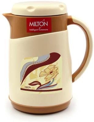 Milton Viva 750 Kettle Jug(0.7 L)