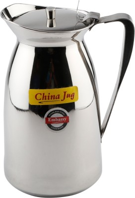Embassy China (Size 6) Water Jug(1.8 L)