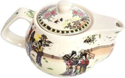 Tea Brew Kettle Jug