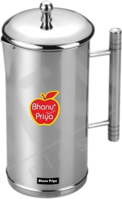 BHANU PRIYA Water Jug