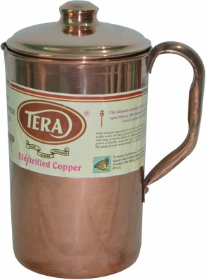 Tera India RI_Prod_0004 Water Jug