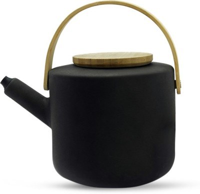 Teabox Stony Brooke Teapot Kettle Jug