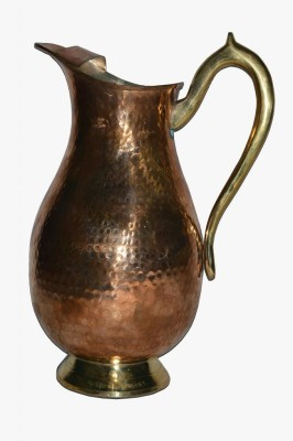 Tera India RI Prod 0006 Water Jug
